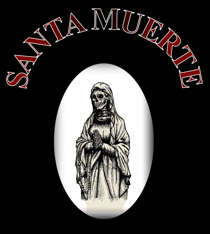santa-muerte-mexicaamse-magere-hein-our-lady-of-the-holy-dead.jpg